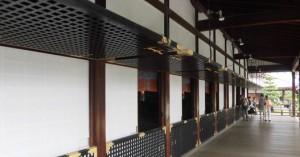 大覚寺02
