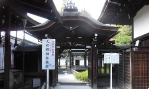 下鴨神社03
