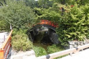 下鴨神社06