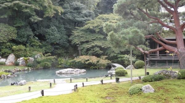 青蓮院・相阿弥の庭02