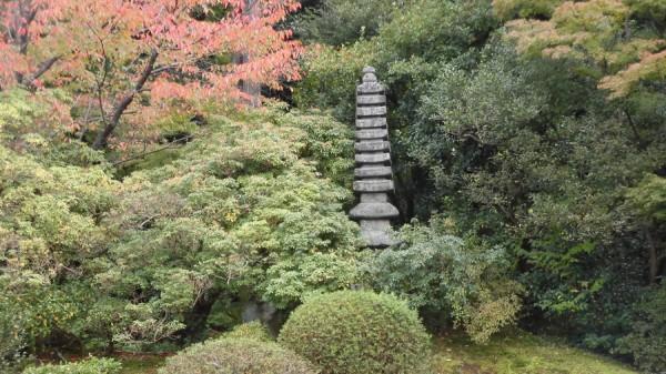 青蓮院・相阿弥の庭03