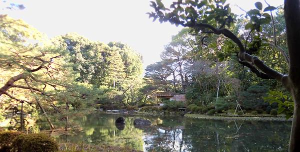 平安神宮神苑01