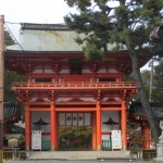 今宮神社01